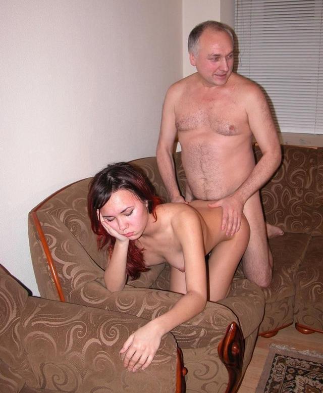 Тёлки желают групповой секс ххх фото