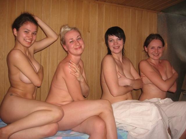 Женские красоты домашних девок секс фото
