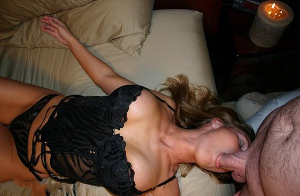 Полячки блистают своими без трусов ляшками фото порно