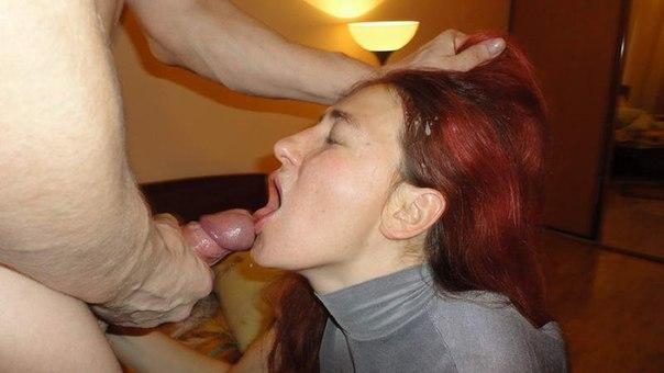 Любят засовывать в рот большое количество херов и проветривать промежность